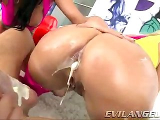 Compilation porn page 1